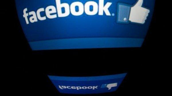 Non, Facebook ne montre pas mes publications qu'à 25 amis !