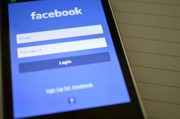 Envie de savoir le temps que vous passez vraiment sur Facebook et Instagram ?