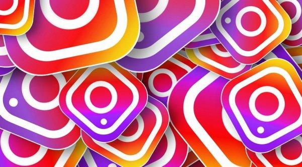 Instagram : des stories réservées aux amis proches
