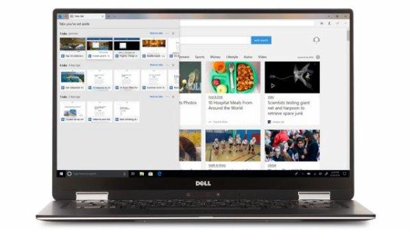 Microsoft préparerait un navigateur basé sur Chrome pour remplacer Edge
