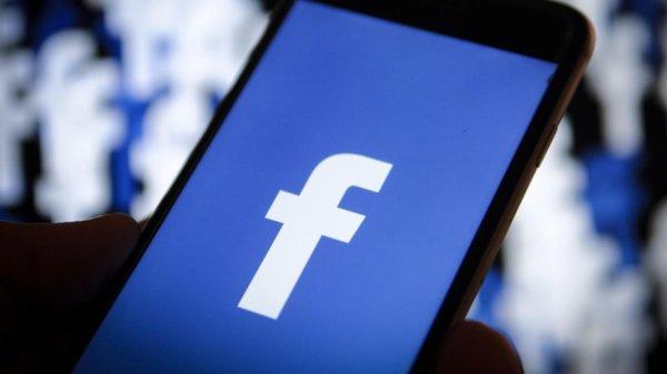 Facebook actuellement victime d'une panne massive: faut-il s'inquiéter?