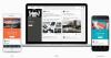 Google+ va fermer ses portes plus vite que prévu