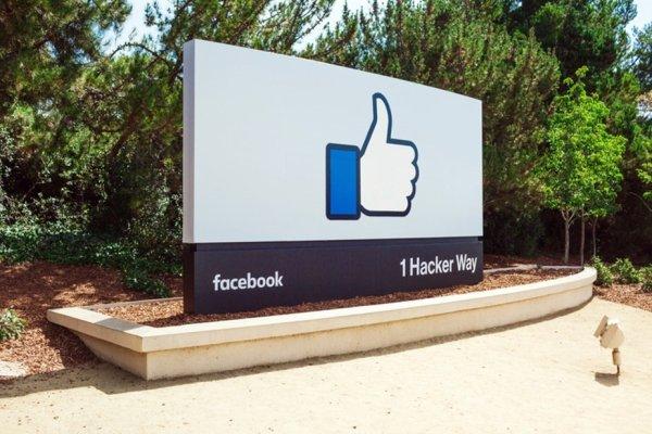 Facebook a-t-il laissé fuiter vos photos? Faites le test