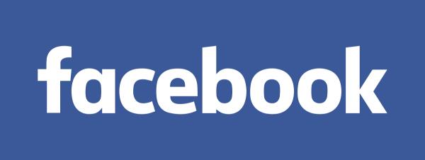 Dieu est mort, vive Facebook!
