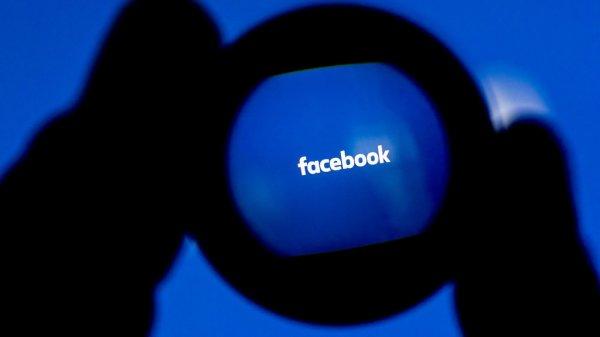 Facebook dans la ligne de mire du Régulateur allemand