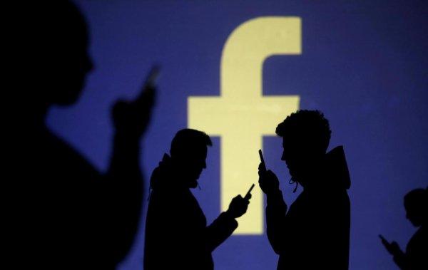 Facebook va imposer des règles strictes sur les publicités politiques avant les élections