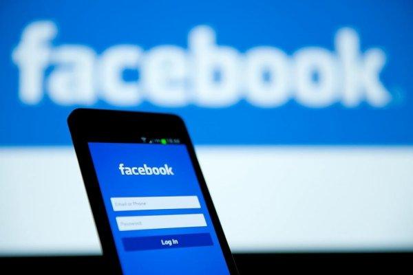 Facebook : 50% des comptes seraient des faux