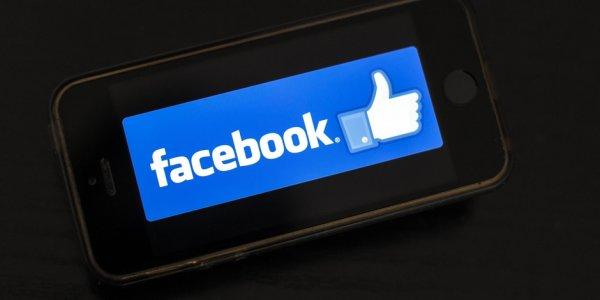Quand Facebook paie des adolescents pour pouvoir les espionner