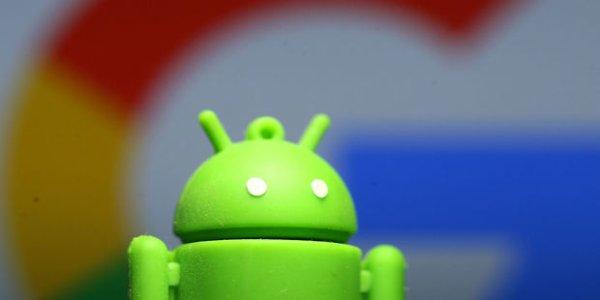 Google veut mettre fin aux mots de passe dans Android