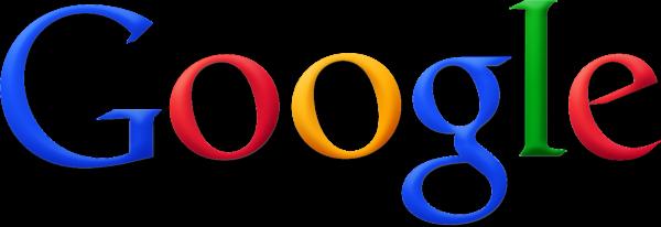 Google célèbre les 30 ans du Web avec un doodle spécial