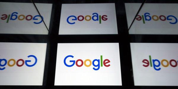 Google se lance dans un nouveau projet ...