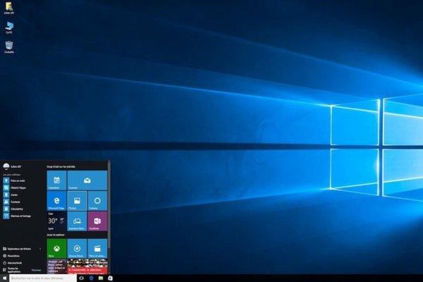 Windows 10: la prochaine mise à jour va mettre votre PC en difficulté