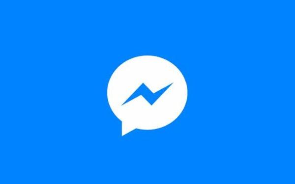 Messenger : Facebook promet une nouvelle app légère et ultra rapide