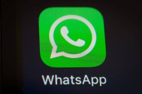 WhatsApp : comment savoir si votre smartphone a été infecté