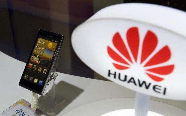 Huawei sans Android, quelles conséquences pour votre smartphone