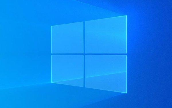 Windows 10 : des mises à jour risquent de faire planter votre PC