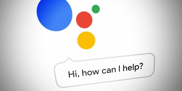 Google Assistant : les 100 commandes vocales à connaitre