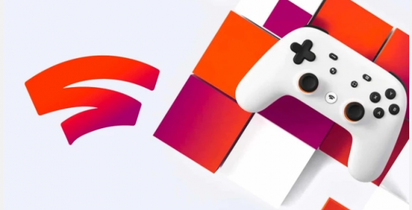 Google lancera Stadia, sa plateforme de cloud gaming dès novembre