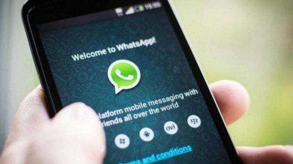WhatsApp: les numéros de téléphone des utilisateurs se retrouvent sur le web