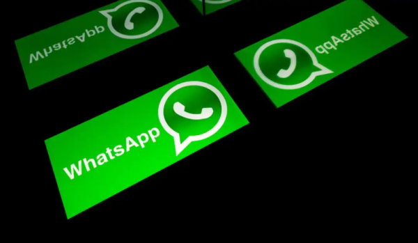 WhatsApp exigera bientôt une identification biométrique