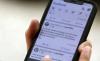 Facebook accusé de s'être servi de fausses données pour gonfler ses recettes publicitaires