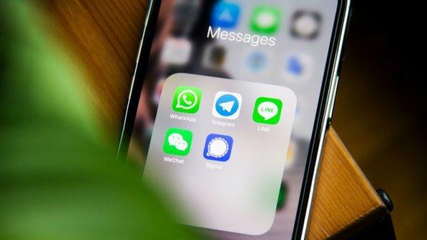 WhatsApp : jusqu'au 15 mai pour accepter les nouvelles conditions