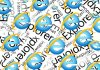 Internet Explorer prendra sa retraite en juin 2022