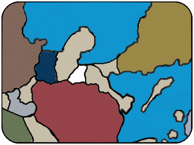 Géographie....