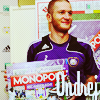 by-rsca