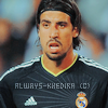 Always-Khedira