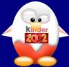 kinder2012