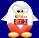 Photo de kinder2012