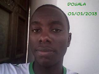 in douala