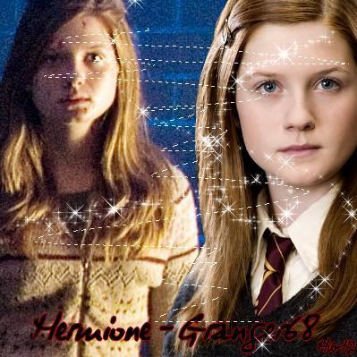 Le monde d Harry Potter