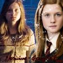 Photo de hermione-granger68