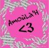 amoulah-x3