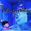 Disneyvermind