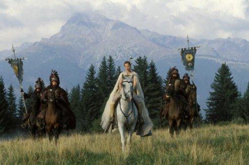 Phrases cultes de Eragon (livres et films)