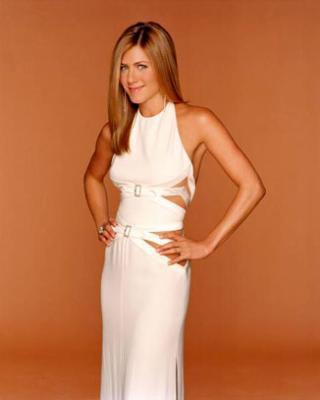 Rachel Karen Green Jennifer Aniston Friends