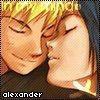 x-naru-love-hina-x