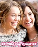 Photo de Xx-Miley-Of-Cyrus-xX