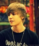 Photo de J-Bieber-fictiiion-17