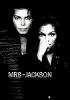 Mrs-Jackson