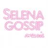 SelenaGossipMusic
