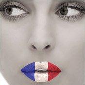 FRANCE ♥ J`∂σηηєяαiѕ тσυт ρσυя мση мαiℓℓσт Mêмє si ση ρєя∂ נ`ѕυiѕ ℓà ρσυя мση ∂яαρєαυ !™