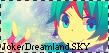 Okaeri ! :: ① ② ③.. Trois p'tits chats.. Trois petits vilains frippons ~ ②② fans.❤