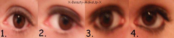 1er Make Up