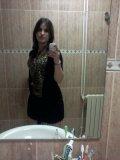 Photo de silviazas20