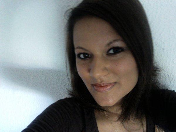 Le Lundi 04 Avril 2011