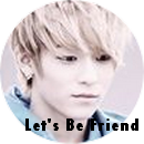 Photo de Lets-Be-Friend-RPG